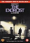 Inlay van The Exorcist