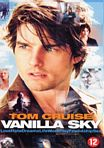 Inlay van Vanilla Sky