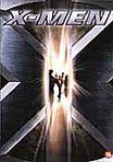 Inlay van X-Men