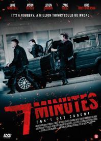 Inlay van 7 Minutes