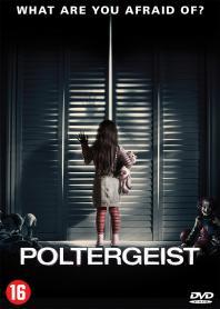 Inlay van Poltergeist