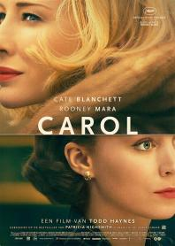 Inlay van Carol