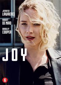 Inlay van Joy