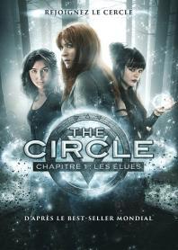 Inlay van The Circle