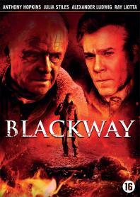 Inlay van Blackway