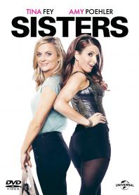Inlay van Sisters