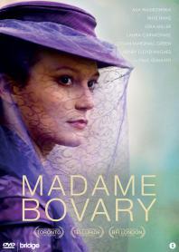 Inlay van Madame Bovary