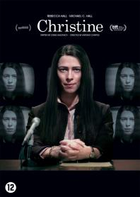 Inlay van Christine