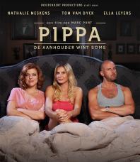 Inlay van Pippa