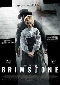 Inlay van Brimstone