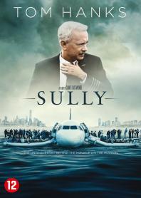 Inlay van Sully