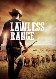 Inlay van Lawless Range