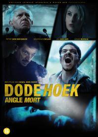 Inlay van Dode Hoek