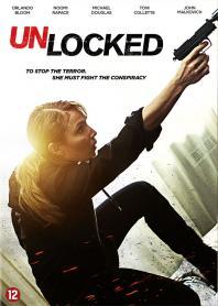 Inlay van Unlocked