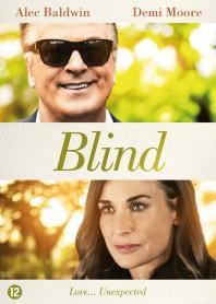 Inlay van Blind