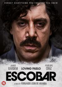 Inlay van Escobar