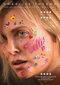 Inlay van Tully