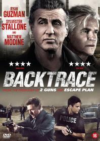 Inlay van Backtrace
