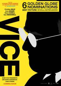 Inlay van Vice
