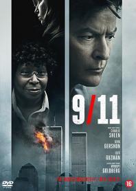 Inlay van 9/11