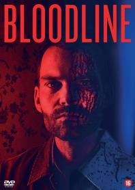 Inlay van Bloodline