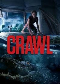 Inlay van Crawl