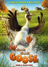 Inlay van Duck Duck