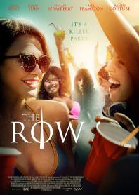 Inlay van The Row