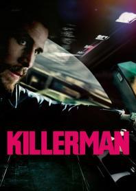 Inlay van Killerman
