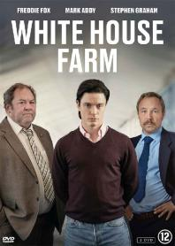Inlay van White House Farm, Seizoen 1