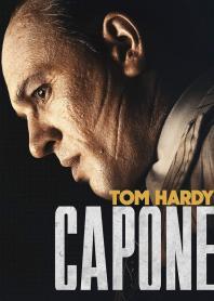 Inlay van Capone
