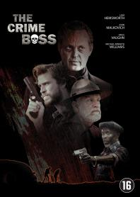 Inlay van The Crime Boss
