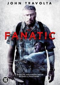 Inlay van The Fanatic