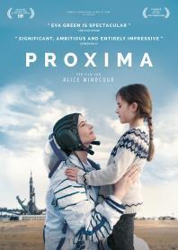 Inlay van Proxima