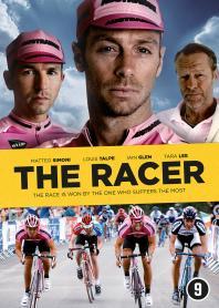 Inlay van The Racer