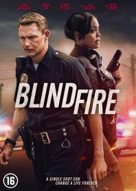 Inlay van Blindfire
