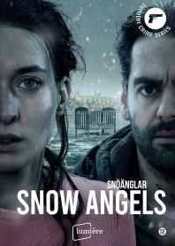 Inlay van Snow Angels, Seizoen 1