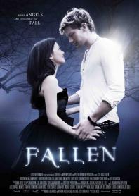 Inlay van Fallen