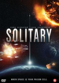 Inlay van Solitary
