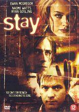 Inlay van Stay