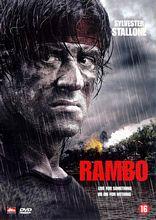 Inlay van Rambo