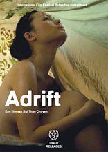 Inlay van Adrift