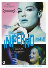 Inlay van Inferno
