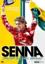 Inlay van Senna
