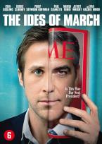 Inlay van The Ides Of March