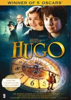 Inlay van Hugo