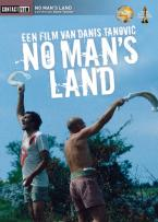 Inlay van No Man's Land
