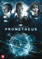 Inlay van Prometheus