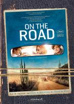 Inlay van On The Road