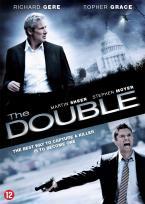 Inlay van The Double
